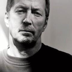 Circus left town – Eric Clapton.